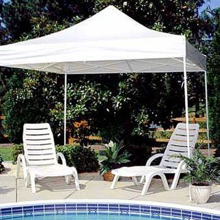 ... Pop-up-canopy & Pop Up Canopy Tent: Providing your Party with some Shelter - A ...