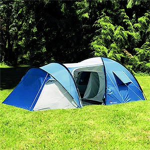 Best Family C&ing Tent & Best Family Camping Tent - A Facebook Useru0027s blog