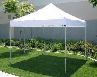10-x10--Pop-Up-Canopy