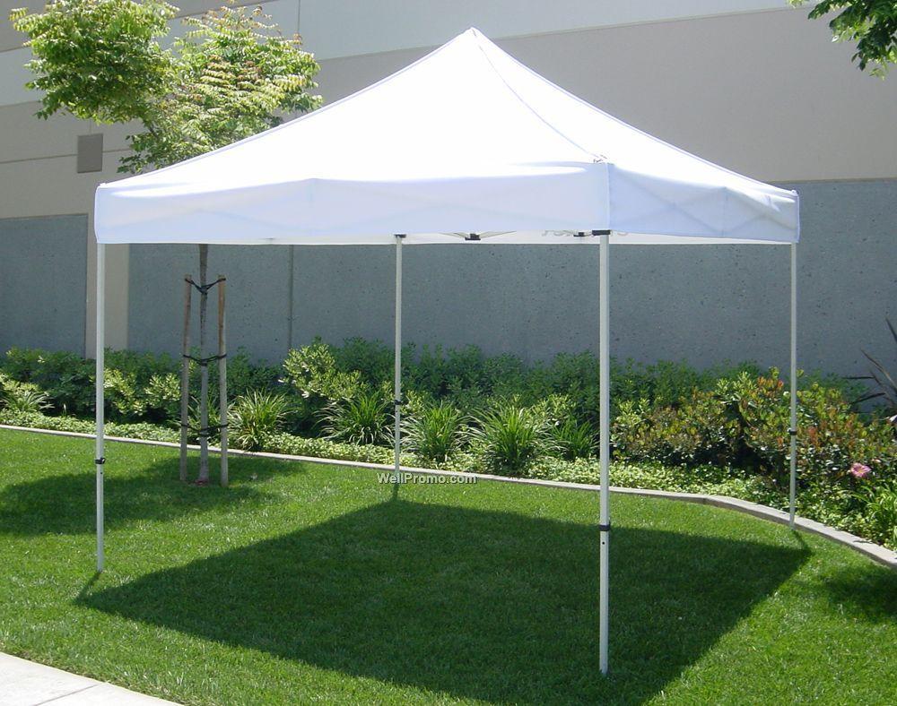 10-x10--Pop-Up-Canopy & A Facebook Useru0027s blog