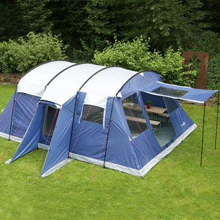 Quictent-family-tents-compilation