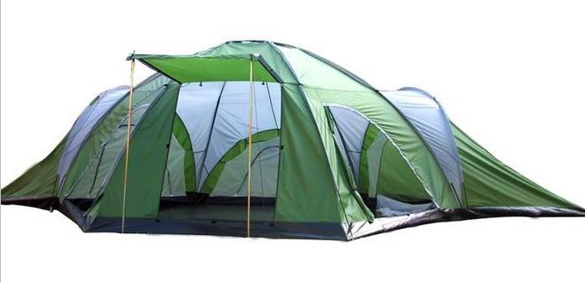 12  sc 1 st  A Facebook Useru0027s blog - Typepad & The Biggest Dome Tents in the world. - A Facebook Useru0027s blog