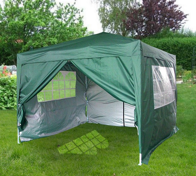 A Facebook User S Blog Outdoors Camping Trail Tent